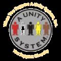 A Unity System
